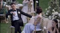 好先生40预告  江莱看见陆远和徐丽一起聊天,吃醋了