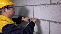 贯入法现场检测砌筑砂浆抗压强度