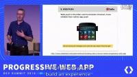 PWAs: Opera's Perspective (Progressive Web App Summit 2016)