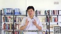 【艾财爱家】第五期:互联网理财产品评述——线上信用贷款靠谱吗?