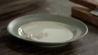 【厨房三十六技】——-如何干净的处理鱿鱼?