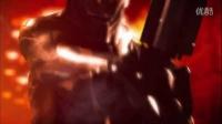 【新列传91奥特银河传说 光之国毁灭!?】双语特效1080P
