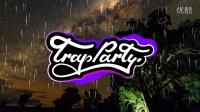 TroyBoi - Dimensions CPNTV