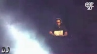 DJ現場打碟 Deorro - EDC Las Vegas 2016