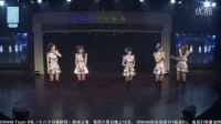 2016-06-23 SNH48 TeamX公演MC剪辑