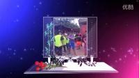 中央国家  建行杯  青年 龙舟赛《国家知识产权局》纪念相册