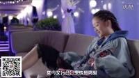 【刀口新闻】关晓彤吴磊杨紫张一山,90后童星成绩亮眼