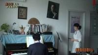 咽音体系声乐教学:民族声乐曲 黄河渔娘l-02
