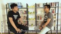 【艾财爱家】第七期:一个30岁男人理财经