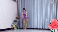 广场舞--雨花石--风度翩翩视频剪辑_201606240631