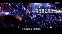 马云互联网创业沃尔玛诺基亚苹果小米华为三星柯达OPPO_标清