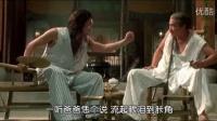 星爷达叔对口角可爱麦兜来搞笑 邓先森搞笑重庆方言秀! (顶籽岷徐老师团队)