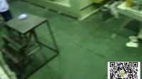 EVA汽车内饰隔音片材生产线   EVA汽车内饰隔音片材生产线
