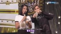 【TE】160624 音乐ATM EXO full cut 中字