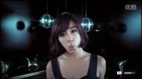 [HD 1080 ]少女时代 MV- 告诉我你的愿望(精灵)