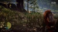 《孤岛惊魂:原始杀戮》ep2:丛林虐杀乌丹族
