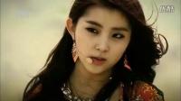 韩国性感女团4minute《Volume Up》户外版
