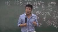 张雪峰17考研 院 校 专 业 与 选 择-阜阳