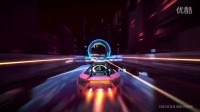 VR视频-VR游戏distance开启游戏新玩法