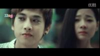 越南微电影:约会了仍然孤独 Có Hẹn Cùng Cô Đơn (Phim Ngắn)