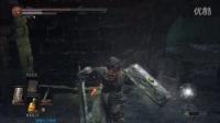 【暗黑之魂3】杀掉NPC不一样的流程-直播版-3