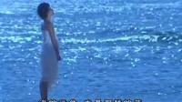 海滩-01