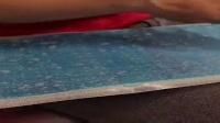 如何组装滑板