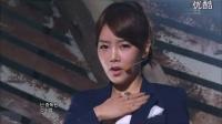 【音乐芯】T-ara《CRY CRY》LIVE现场版