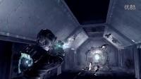 《死亡空间2》小狼走进生化太空带您体验恐怖盛宴-第八章_高清