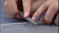 玻璃仪器加工
