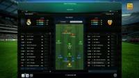 NEST2015线上赛 FIFA 大众组 H组 决赛 张俊vs褚滟秋