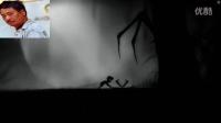 水一独立游戏【地狱边境】速攻向攻略第一期