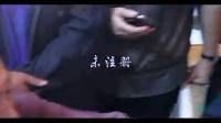 四维立体针法研究班  (10)_标清