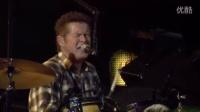 加州旅馆-老鹰乐队,墨尔本告别演唱会,超清