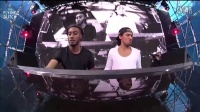 單曲 Sunnery James & Ryan Marciano - Work what you're waiting for