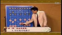 庞瑞德-象棋的基本知识和棋子的运用原则01