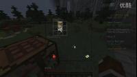【厄麒】Minecraft◆我的世界◆Hypixel SpeedUHC速度极限生存 EP.1新游试玩