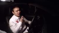 新车评网油耗测试:秦和雷凌双擎到底谁先趴下