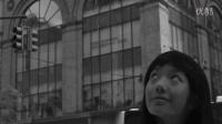 Ashima Shiraishi:15岁的攀岩女超人