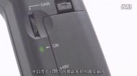 iKlip A-V 手机专业摄像系统