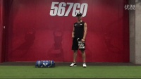 健身教练培训567GO功能性小工具教学展示