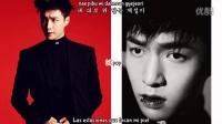 EXO - One And Only (Sub Espa_ol - Hangul - Roma) HD(1)