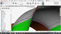 SolidWorks2017新功能-01草图