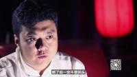 光怪陆离:老北京二十大灵异事件之北新桥海眼