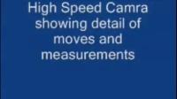 使用SMAC音圈马达量测精密零件