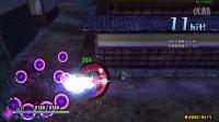 小鲁游戏实况:《东方红辉心》第二期