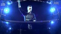 單曲 Nicky Romero - I could be the one