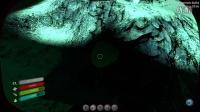 老戴《美丽水世界》20 独眼巨人实现无限能量咯