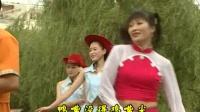 云南山歌迪斯科对唱 020