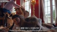 【战斗民族爆笑剧】战斗民族养成记 01 中俄双语字幕[超清版]
